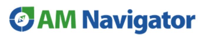 AM Navigator